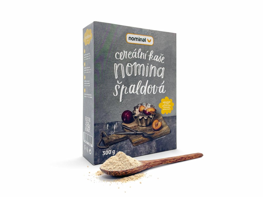 spaldova-cerealni-kase