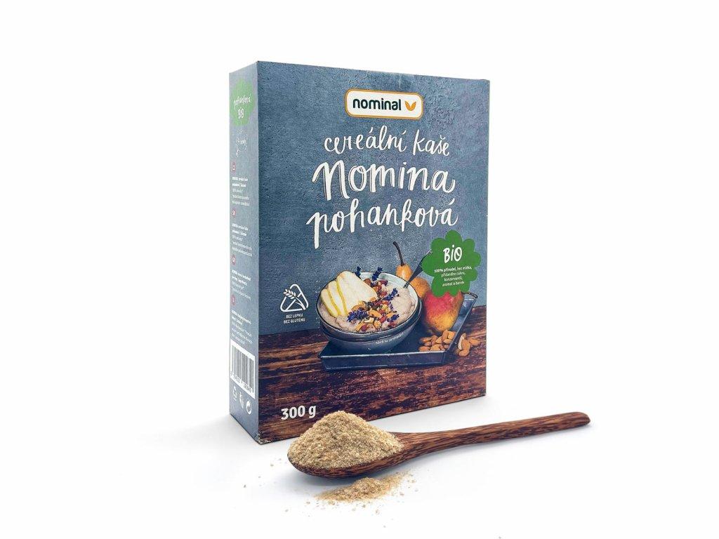 pohankova-cerealni-kase-bio
