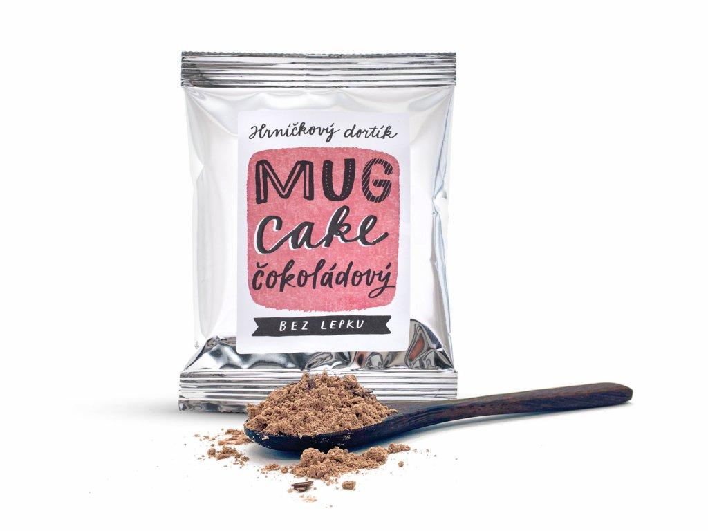 mugcake-dortik-cokolada-nominal