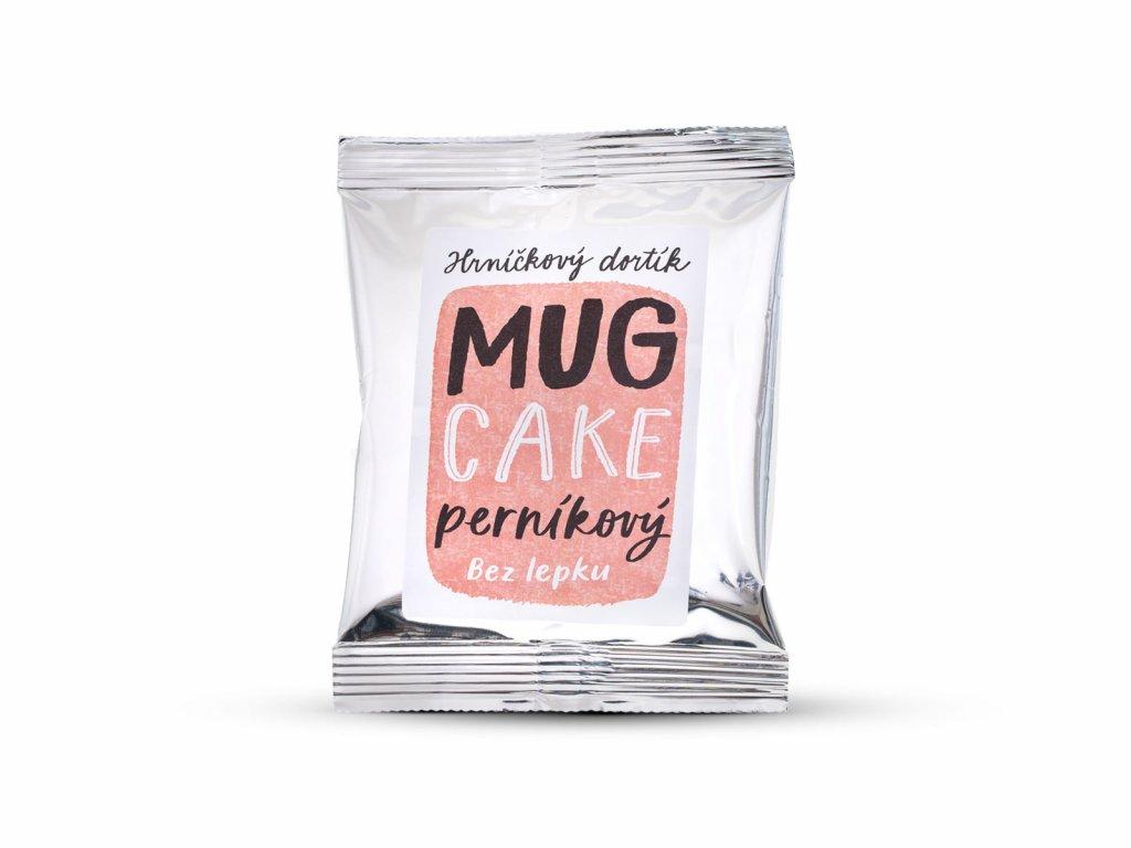 mugcake-dortik-pernik