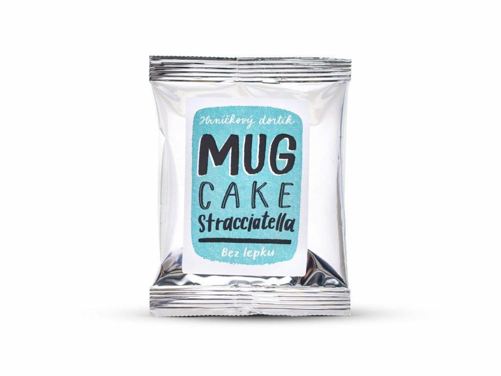 mugcake-dortik-stracciatella