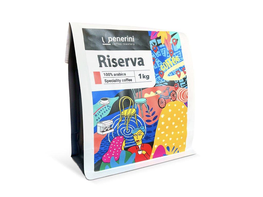 riserva-espresso-zrnkova-kava-penerini