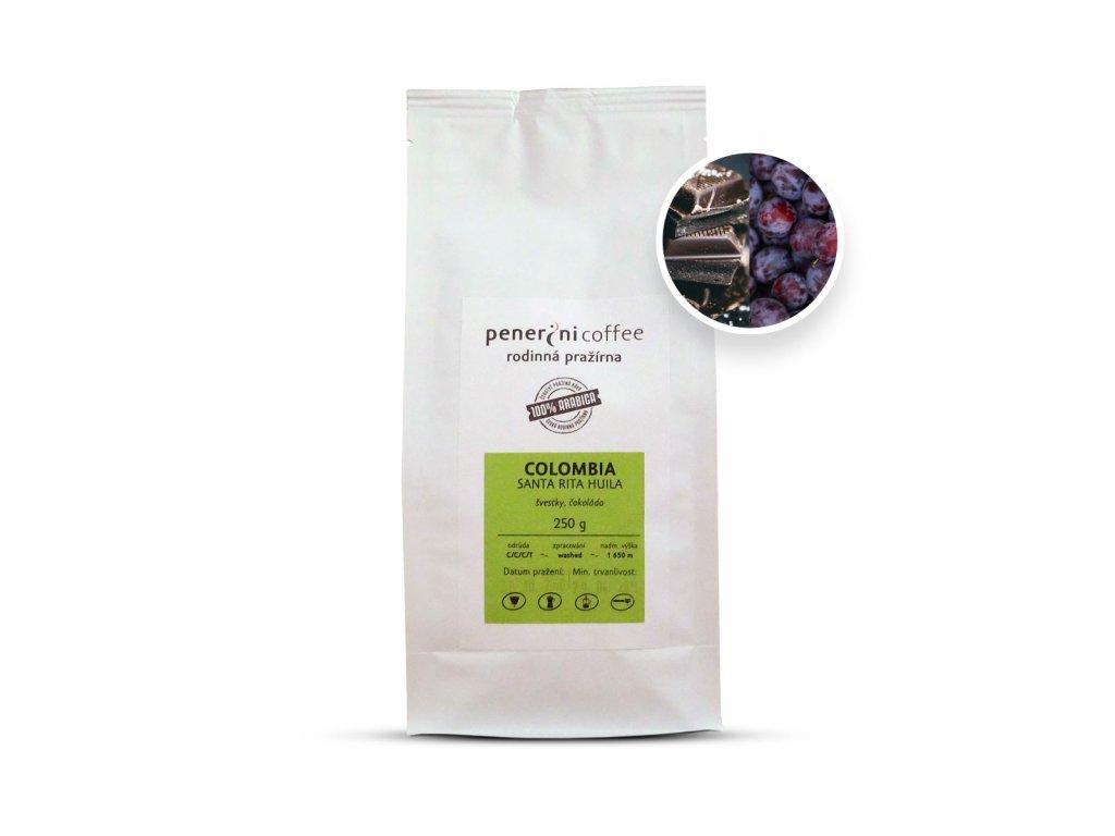 colombia-zrnkova-kava