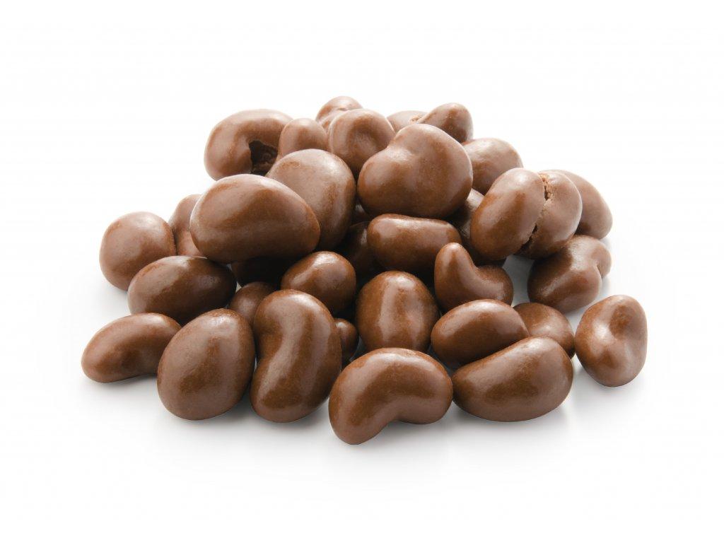 kesu-orechy-v-mlecne-cokolade
