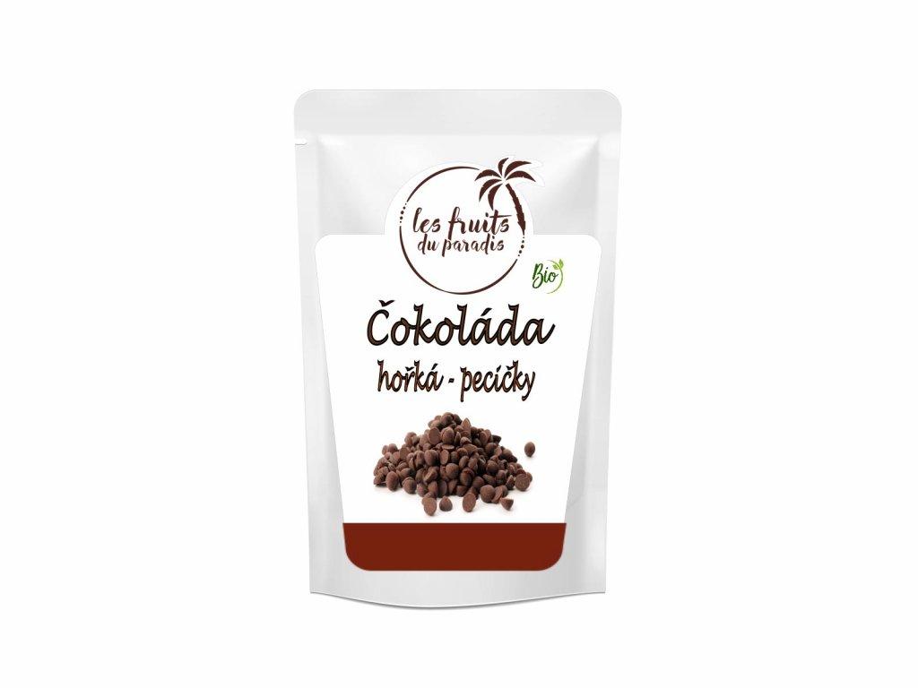 horka-cokolada-kusky-bio