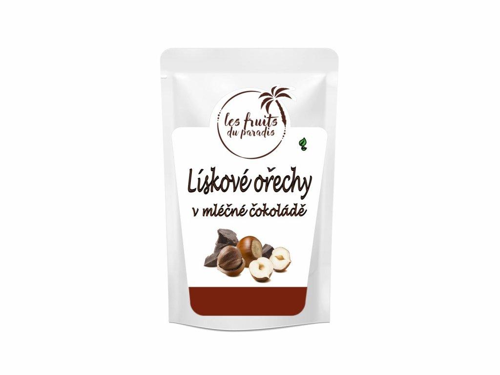 liskove-orechy-v-mlecne-cokolade