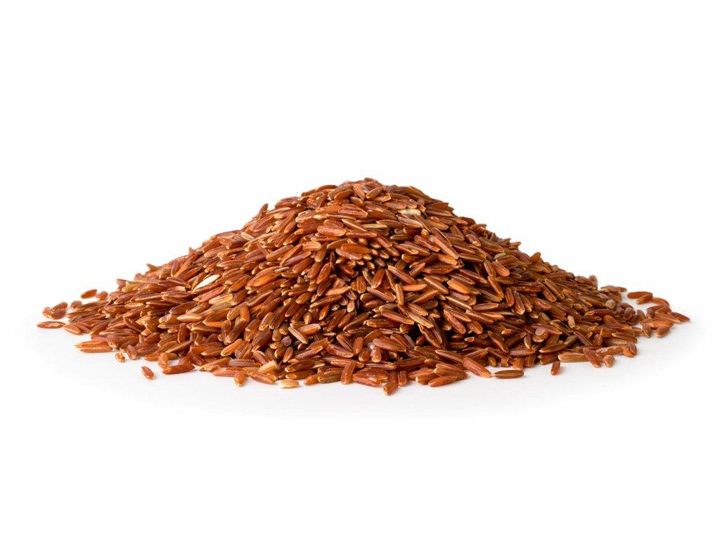les fruits červená rýže 1600x1200