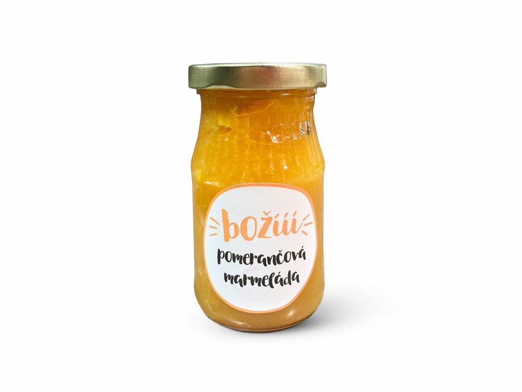 pomerancova-marmelada-boziii