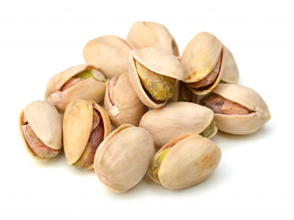pistacie-solene-prazene-neloupane