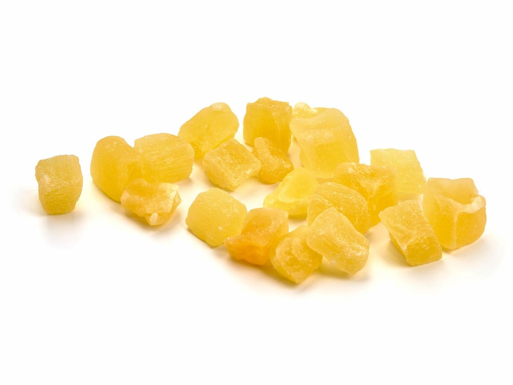 mango-kostky-bio