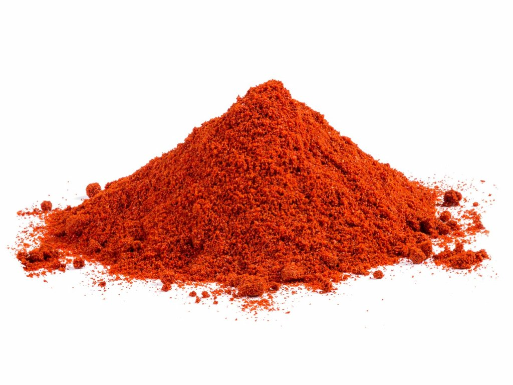 paprika-mleta-paliva-bio
