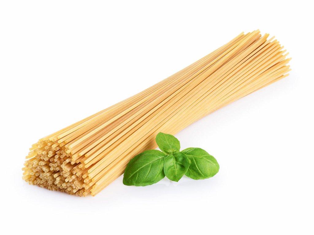 testoviny-spaghetti-bio