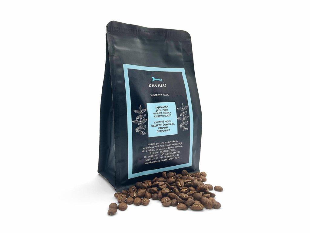 cajamarca-peru-vyberova-kava