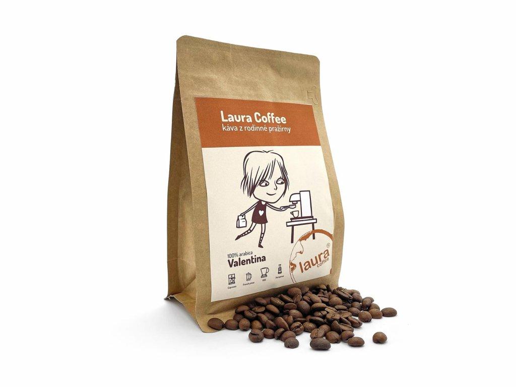 bourbon-aa-top-vyberova-zrnkova-kava
