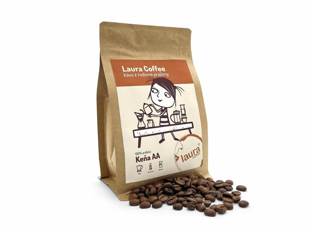 kena-aa-top-vyberova-zrnkova-kava