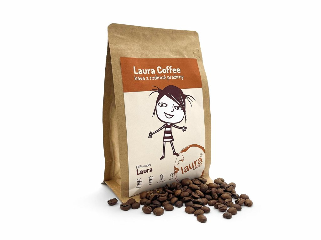 laura-brazilie-vyberova-zrnkova-kava