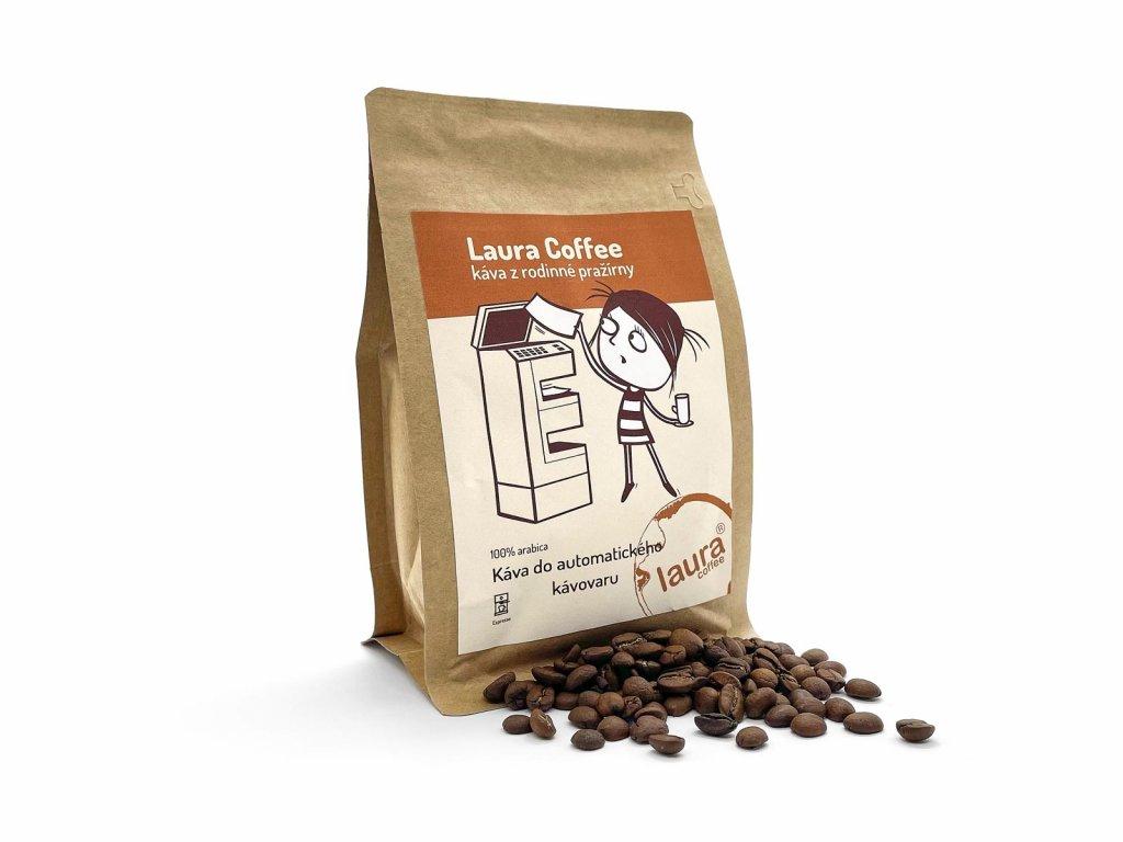 brazilie-natural-vyberova-zrnkova-kava