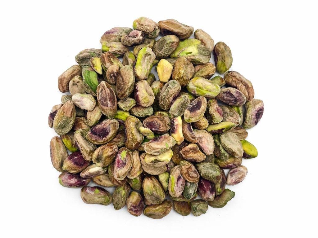 pistacie-loupane-raw