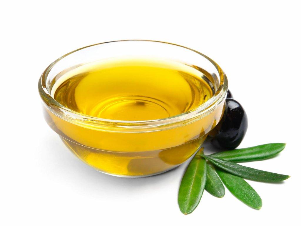 olivovy-olej-extra-panensky-bio