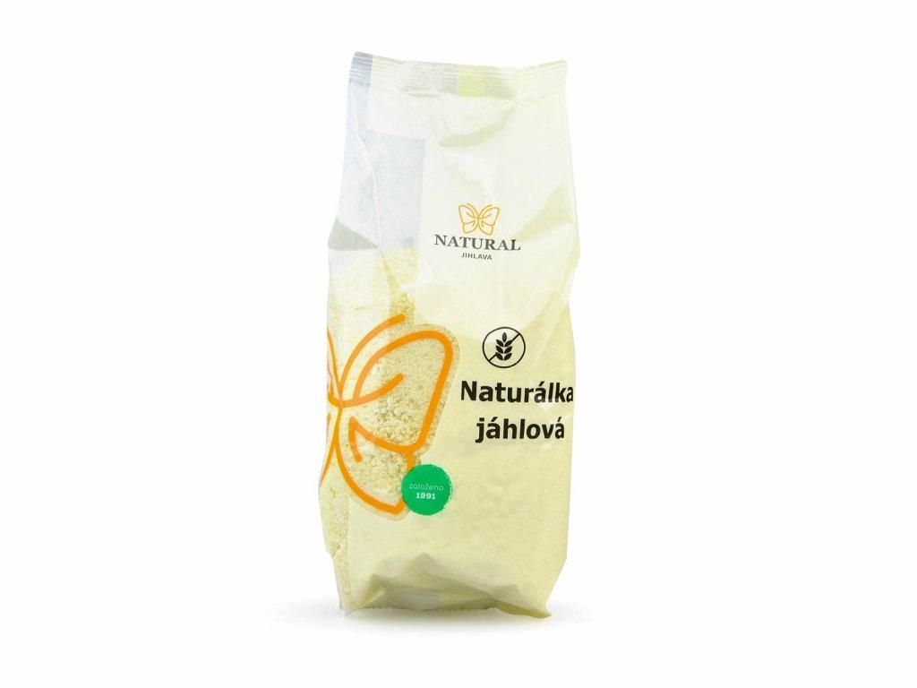 jahlova-kase-bezlepkova