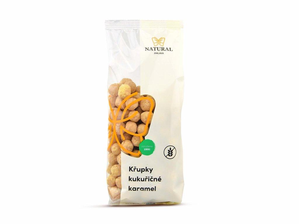 kukuricne-krupky-karamel