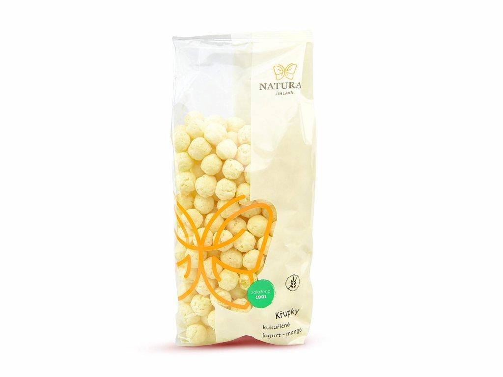 kukuricne-krupky-jogurt-mango