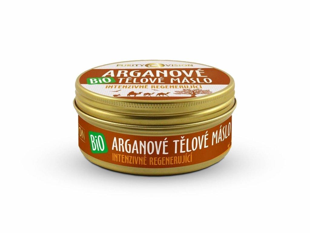 arganove-telove-maslo-bio