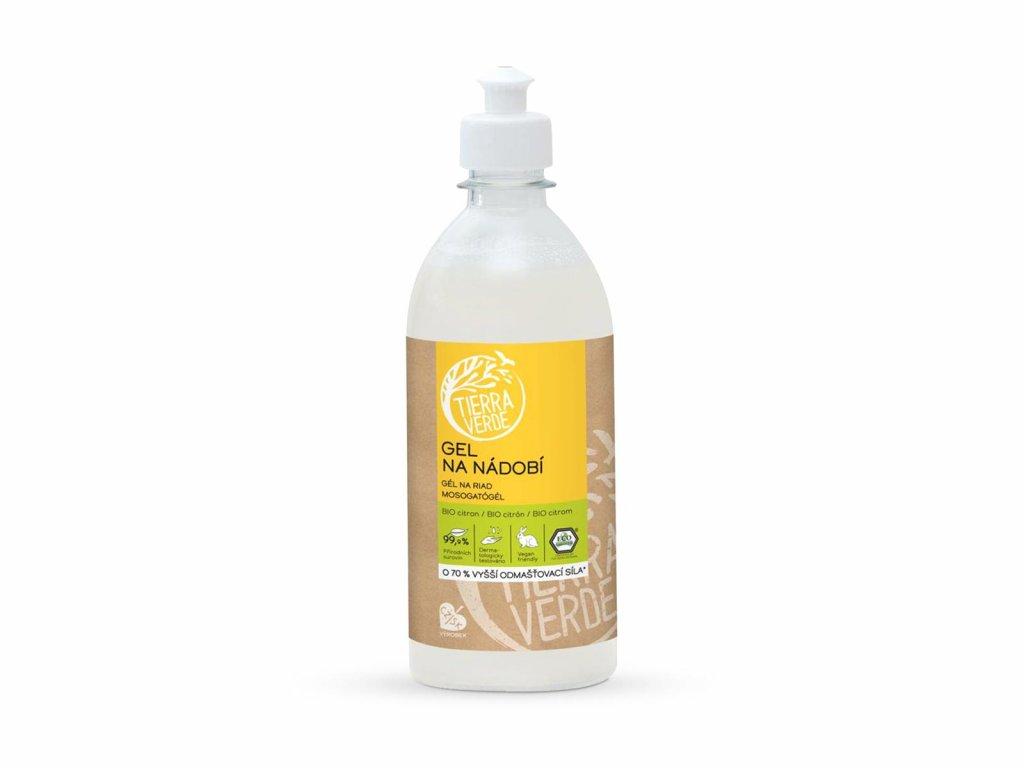 gel-na-nadobi-bio-citronova-silice