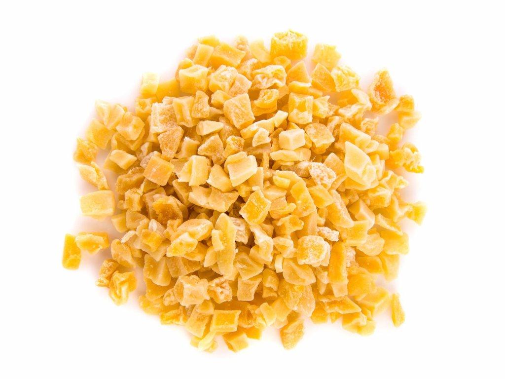 mango-kosticky-ryzova-mouka-bio