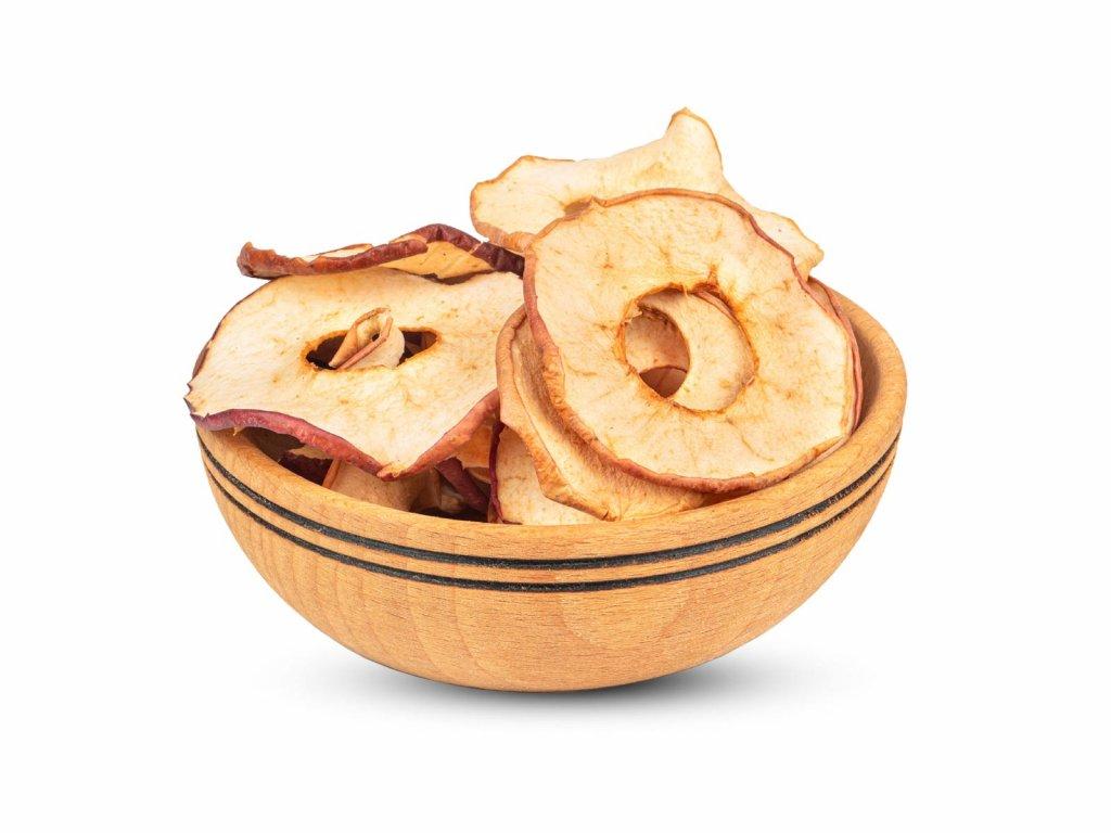 jablkovy-chips-bio
