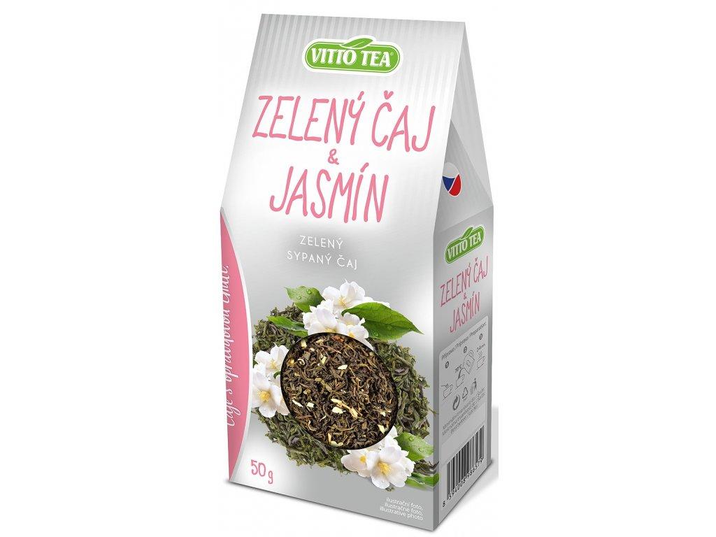 zeleny-sypany-caj-jazmin