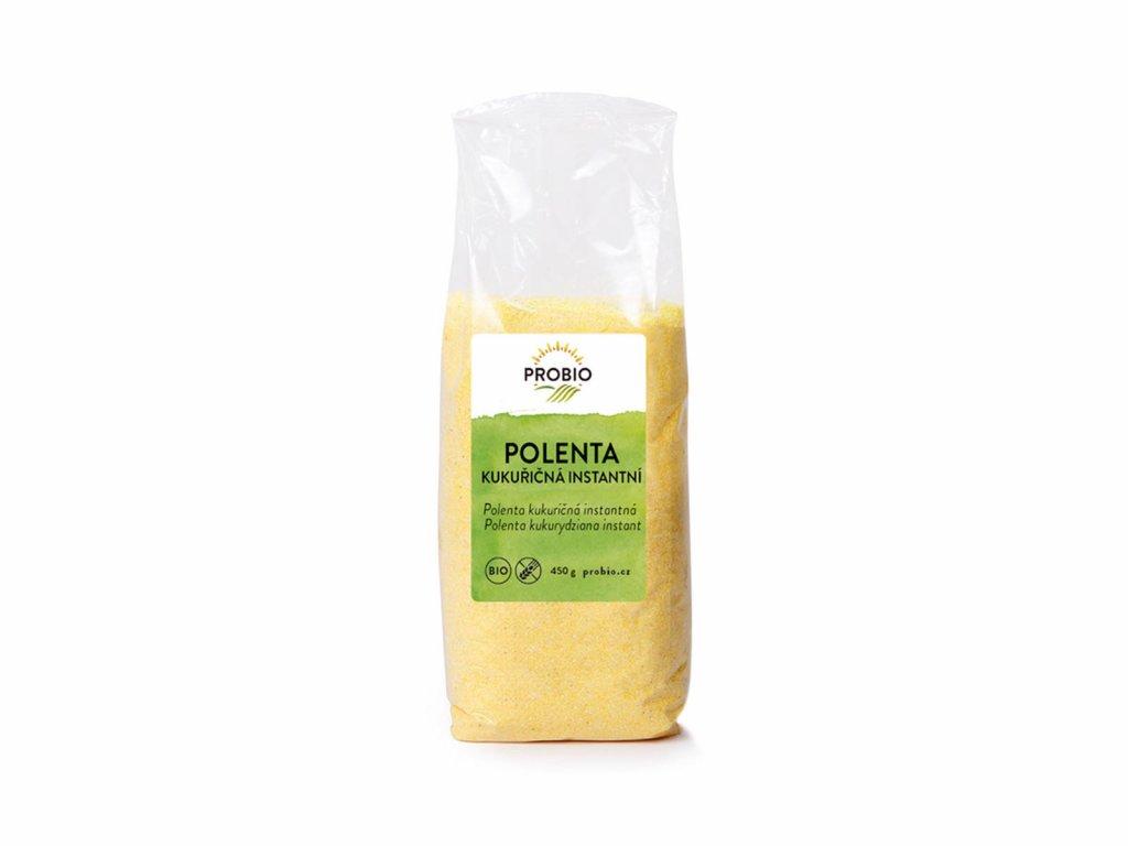 kukuricna-polenta-instantni-bio