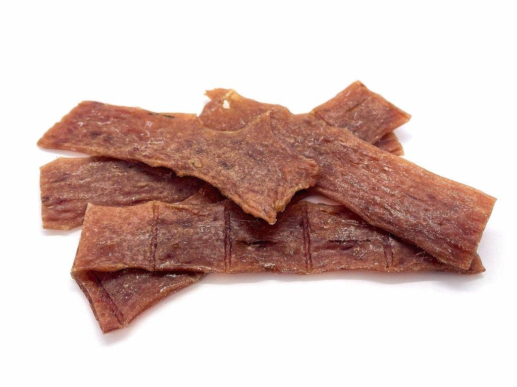 kapri-susene-maso-natur
