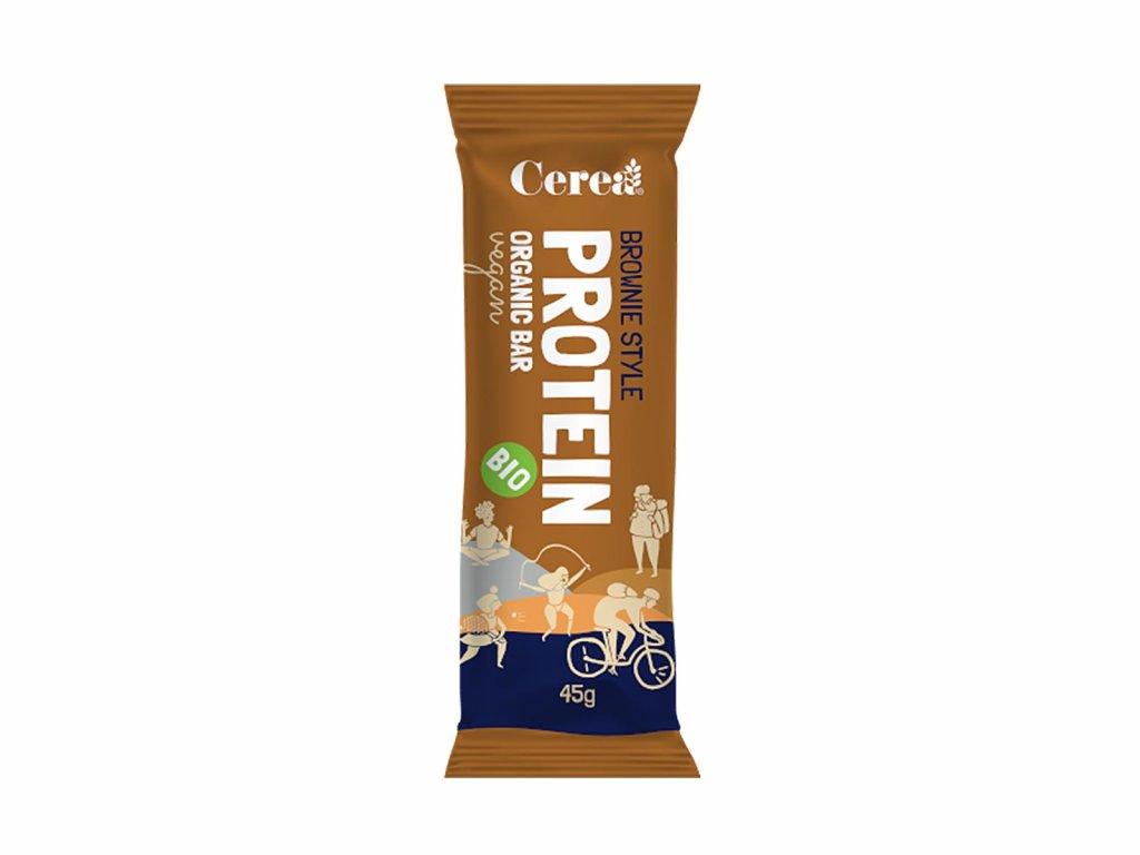 proteinova-tycinka-brownie-style-bio