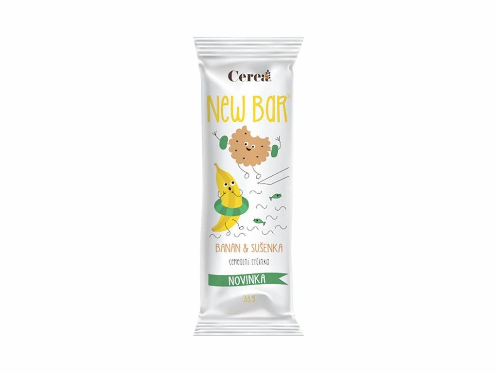 cerealni-tycinka-banan-susenka