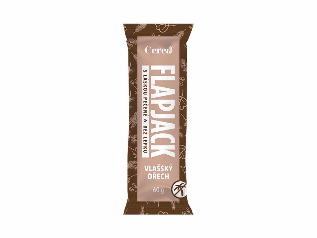 cerealni-tycinka-flapjack-vlassky-orisek