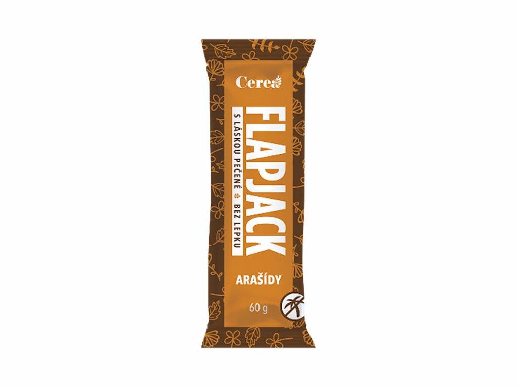 cerealni-tycinka-flapjack-arasidovy