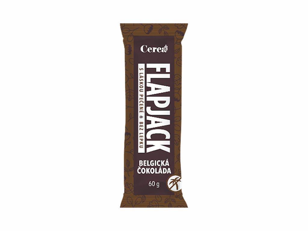 cerealna-tycinka-flapjack-belgicka-cokolada