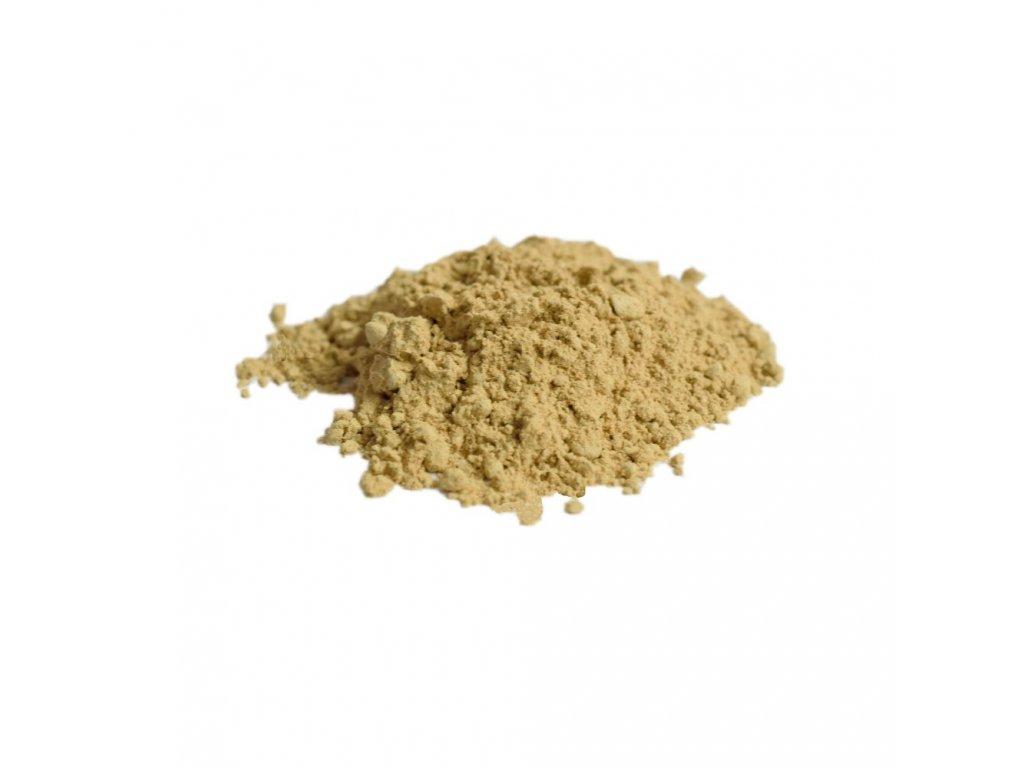 kotvicnik-zemny-tribulus-plod-prasok-bio