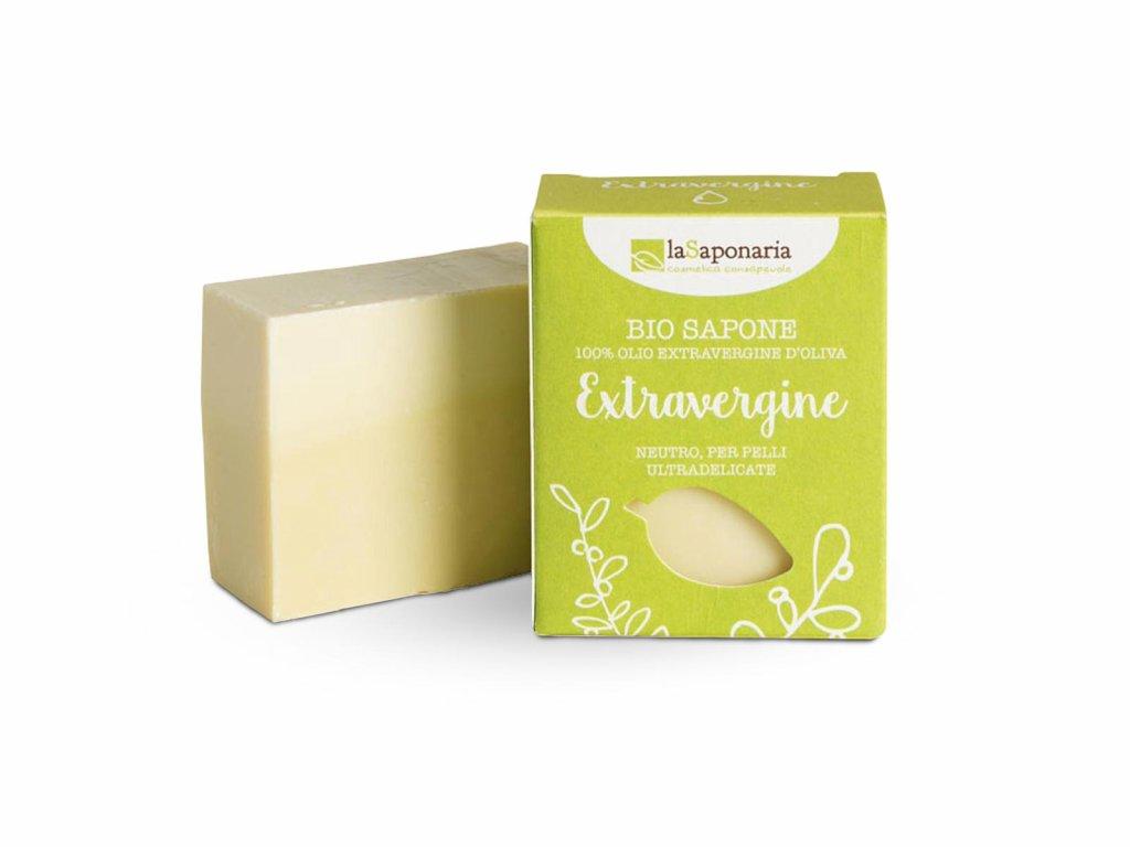 tuhe-olivove-mydlo-neutralne-bio