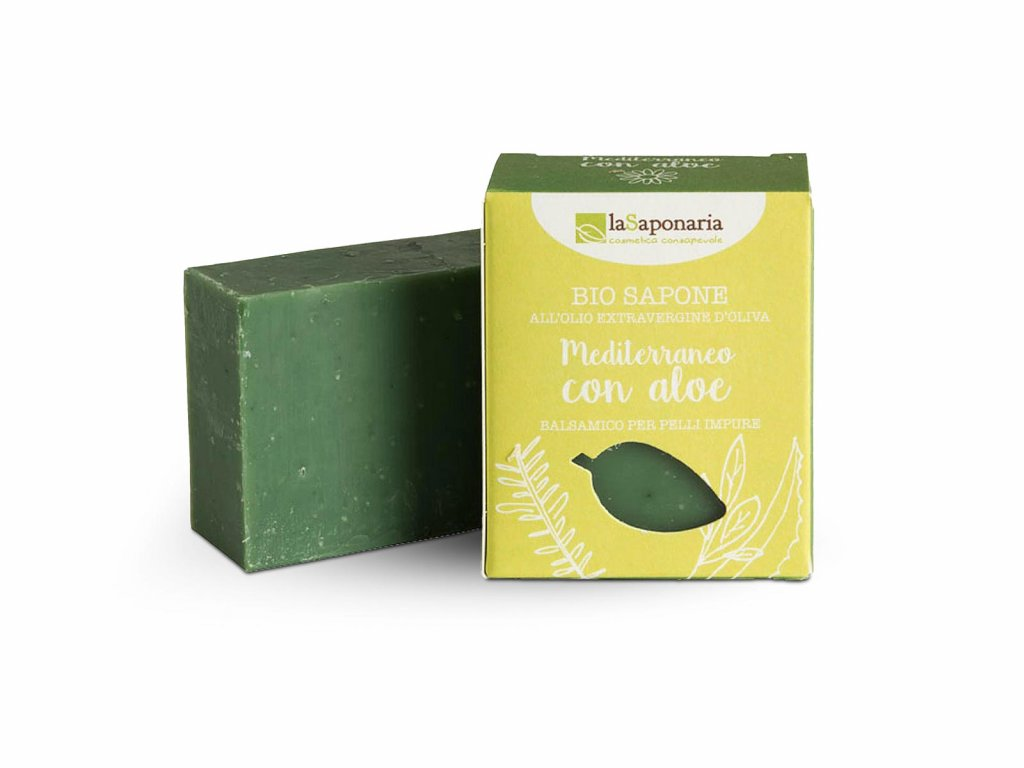 tuhe-olivove-mydlo-bylinky-bio