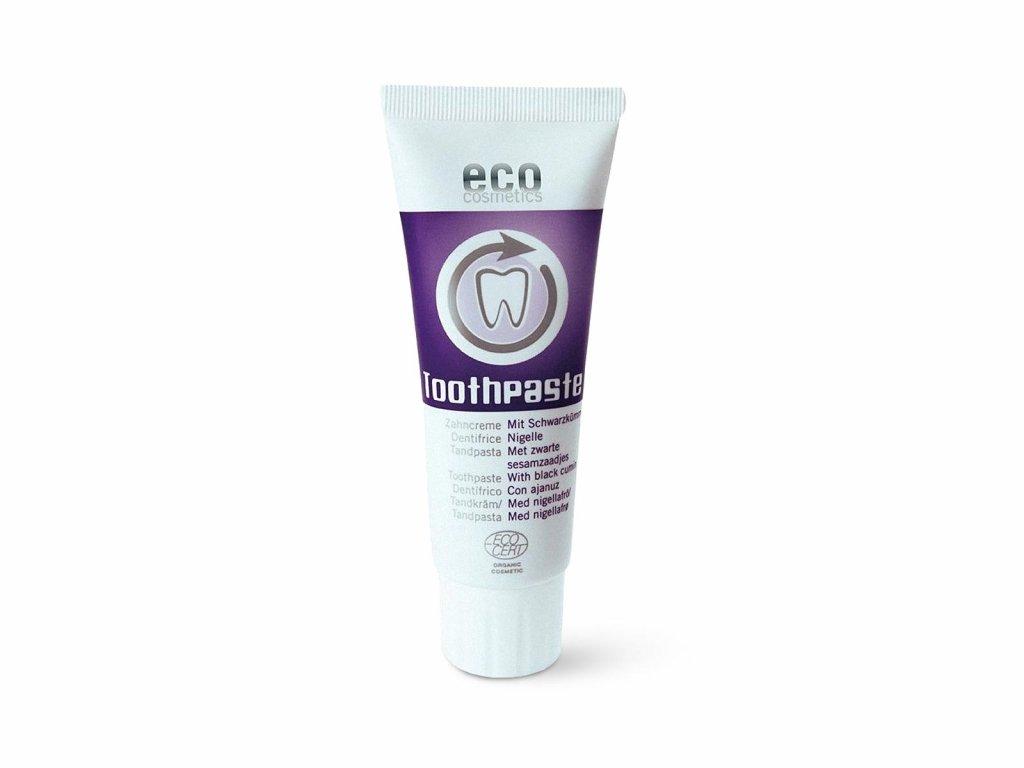 zubni-pasta-cernucha-bio