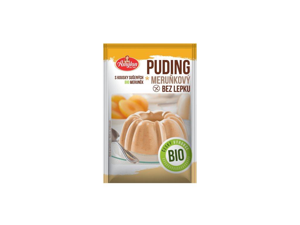 marhulovy-puding-bio