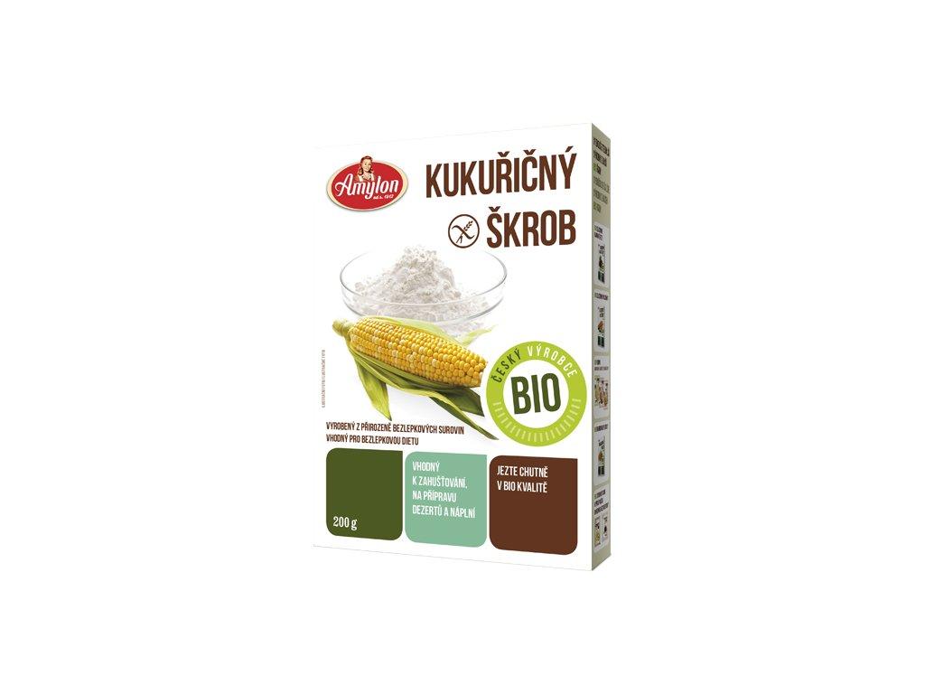 kukuricny-skrob-bio