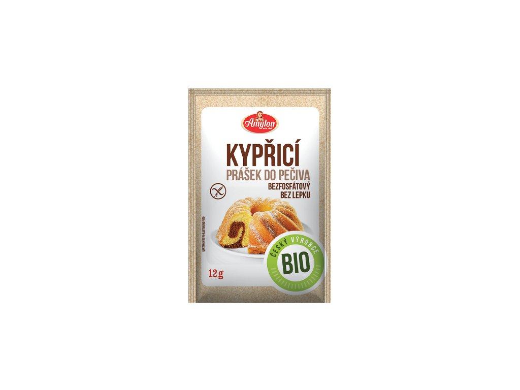 kypriaci-prasok-do-peciva-bio
