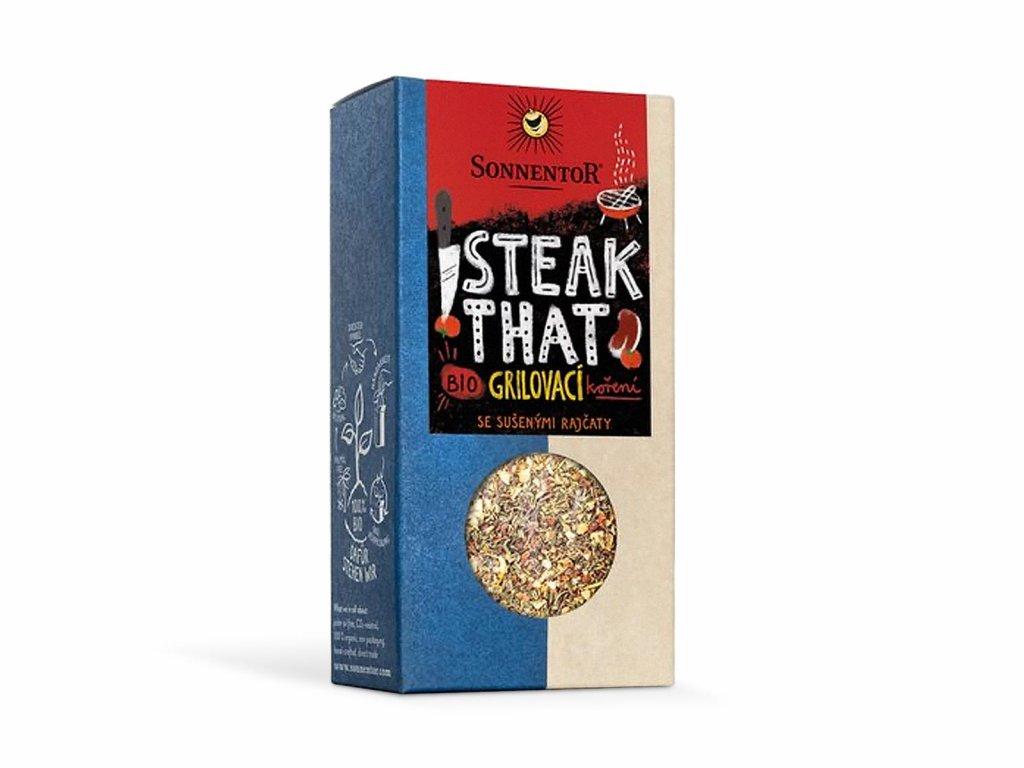 steak-that-grilovaci-koreni-bio