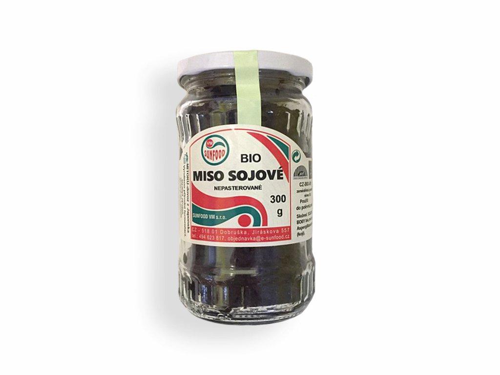 miso-sojove-hatcho-bio-retro