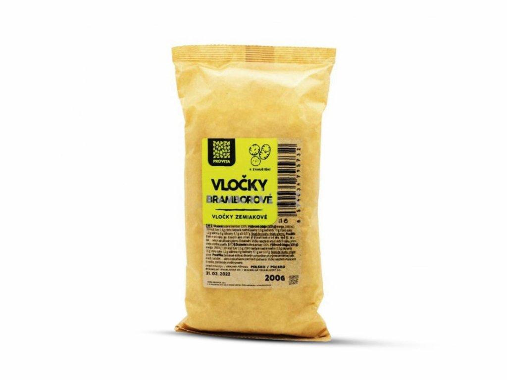 bramborove-vlocky
