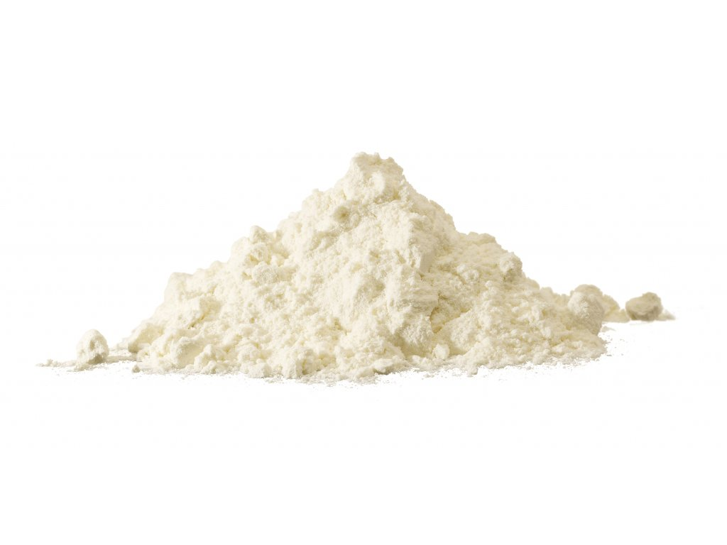 mandlovy-protein