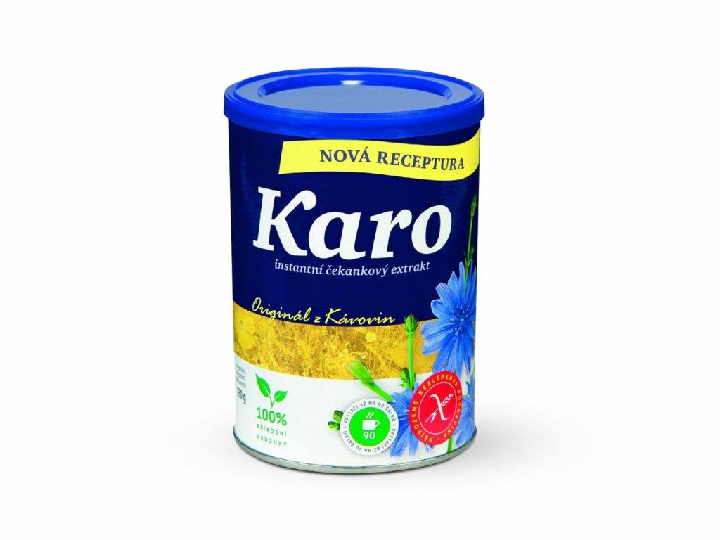 karo-instantni-cekankovy-extrakt-doza
